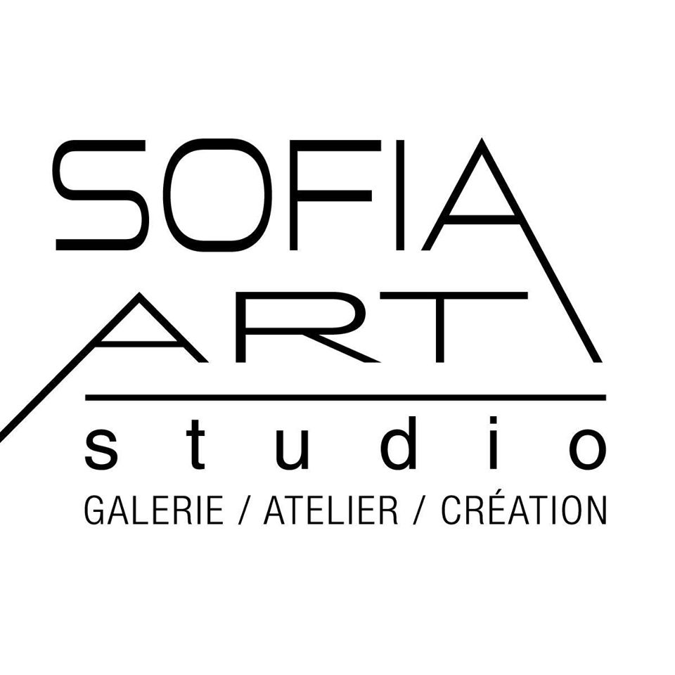 Sofia Art Studio